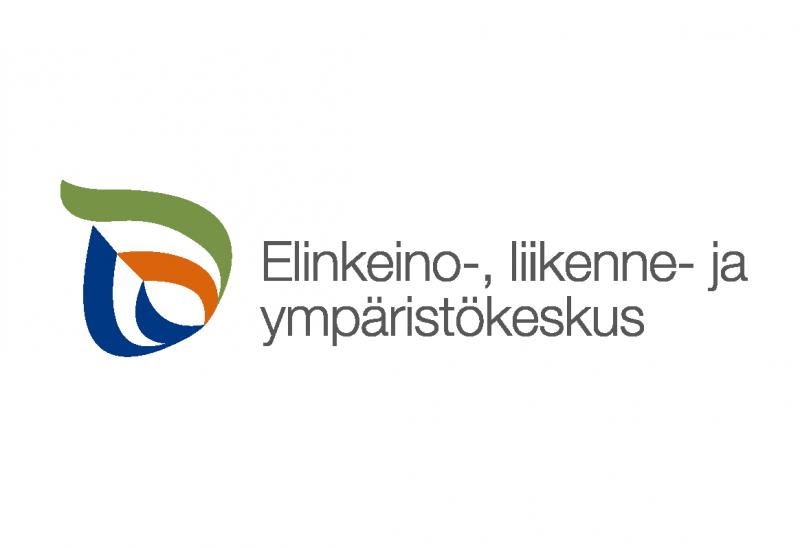 Keski-Suomen ELY-keskus järjestää virtuaalisen tietoiskusarjan julkisista yrityspalveluista