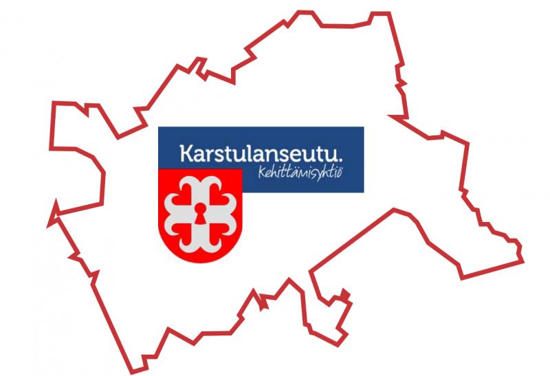 Kuinka elinkeinopolitiikka onnistuu Karstulassa? – vastaa Yrittäjien kuntabarometri-kyselyyn 13.5. mennessä