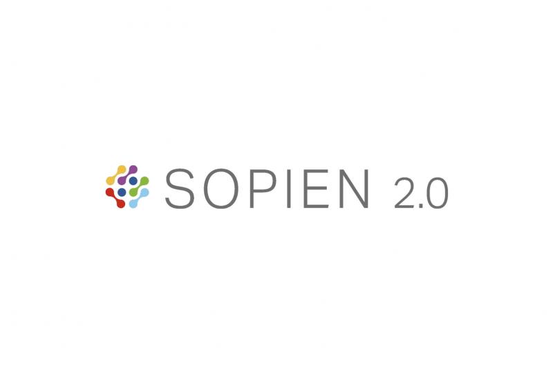 Sopien 2.0 -tietoa, työkaluja ja tukea pienille sote-alan toimijoille