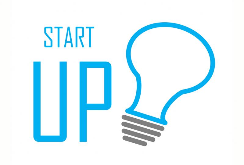 Sijoita bisnekseen: start up -yrityksille täsmäkoulutusta rahoituksesta kesällä 2021