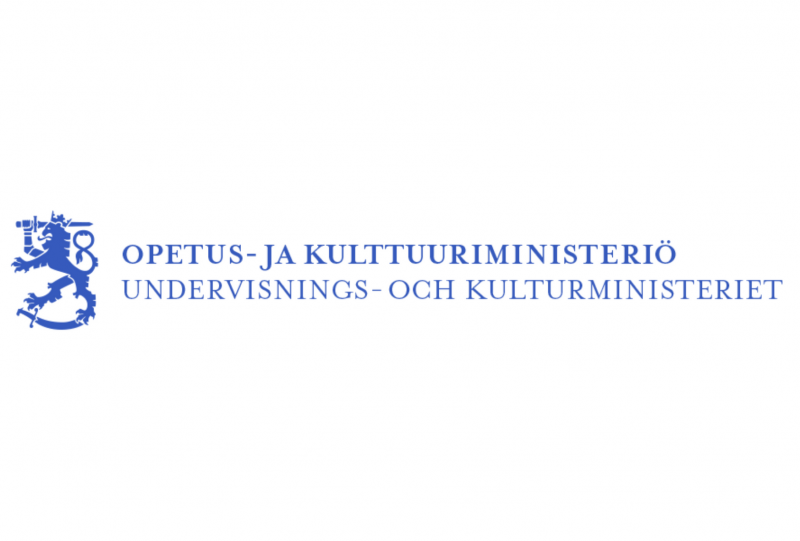 Ennakkotieto: Seurantalojen korona-avustushaku elokuussa